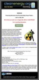 081612_-_webinar-_financing_schemes_that_promote_risky_power_plants__learn_to_say_no_copy