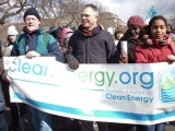 2013_feb_fwd_on_climate_rally_wash_dc_fla10_sace_bnr