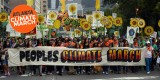 ATL_climate_march