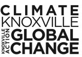 Climate Knoxville
