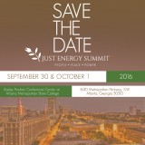 Just-Energy-Summit-Save-the-Date