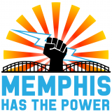 Memphis-has-the-power-logo-final