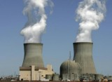 Nuclear-agency-OKs-first-reactors-since-1978-31VI09S-x-large