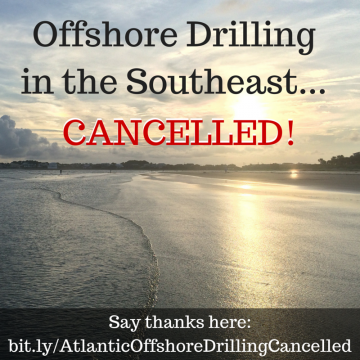 Offshore-Drilling-Cancelled