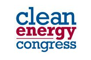 clean_energy_congress_2013