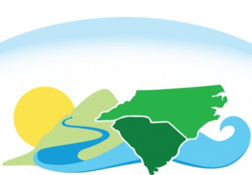 logo-carolinas-climate-resilience-conference