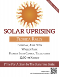 Solar-Uprising-Rally-Flyer