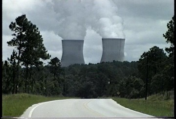 Vogtle cooling towers 3
