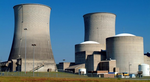 Watts-Bar-2-Reactor-2-