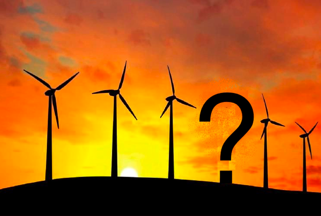 Wind-Energy-Myths-webinar