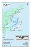 atlantic_ocs_planning_areas