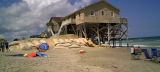 beach_nags_head_house