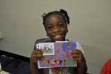 charlotte_citizens_hearing_kids_create_comment_cards