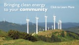 clean-energy-your-community