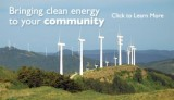 clean-energy-your-community-360x208