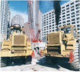 clean_construction_equipment