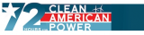 cleanpower_72