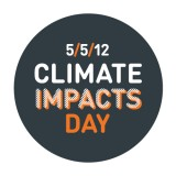 climate_impacts_day_logo