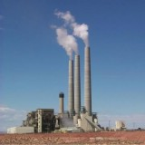 coal-fired-plant-jj-001