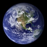 earth_photo11