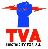 electricity_for_all_copy_copy