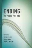ending-fossil-fuel-event-SC