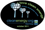 energyawarenessmonth_copy