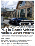 ev-workplace-flyer