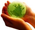 ff_green_earth_hands