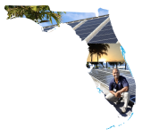 florida-clean-energy-01