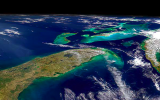 florida_from_space.leathermanpng