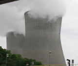 focus-feature-vogtle