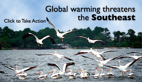 global-warming-threatens-southeast