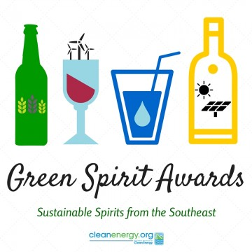 green-spirit-awards