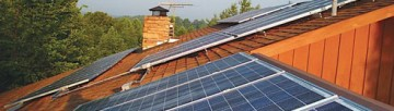 green-your-home-solar-panels-360x102