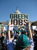green_jobs_rally