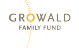 growald_family_fund