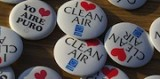 heart_clean_air_zoomed
