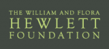hewlett_foundation_logo