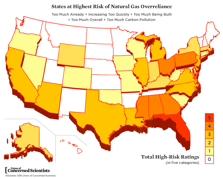 high-risk-natural-gas-ratings-2015