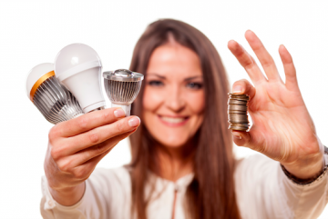 iStock_LED_savings