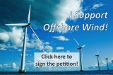 i_support_offshore_wind