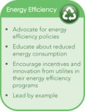 iconbox_energyefficiency