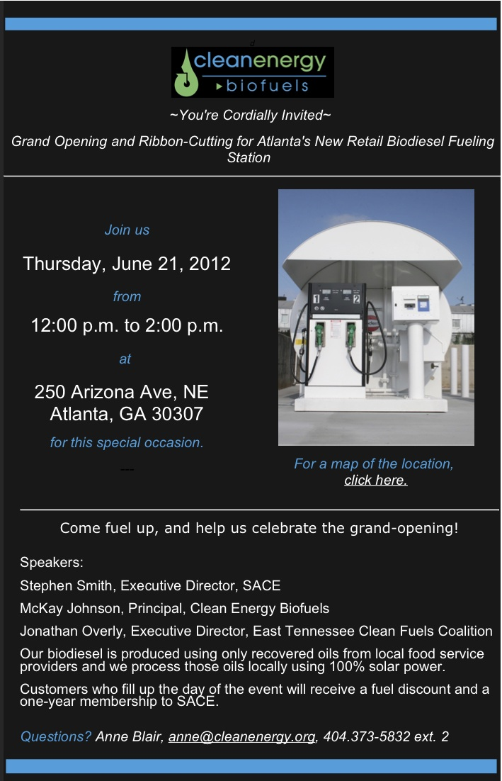 invite_-_attend_the_grand_opening_of_atlantas_new_retail_biodiesel_station.jpg