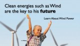 learn-about-wind-power
