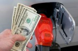 money_at_the_pump