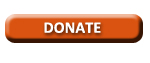 new_donate_button