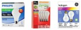 new_ee_light_bulbs-philips_sylvania_ge