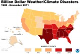 noaa_billion_dollar_weather_disasters