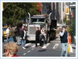 nyc_pedestreians_with_truck
